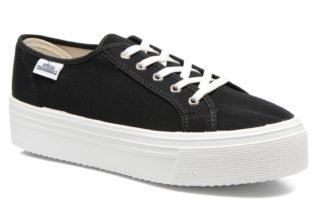 Sneakers Game E by US Marshall