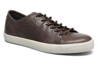 Sneakers Brett Low by Frye