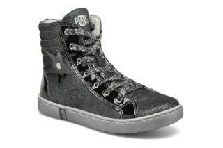 Sneakers Marilu' by Primigi