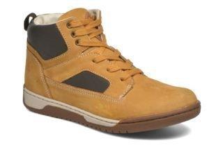 Sneakers Neo B8 by Primigi