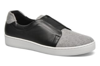 Sneakers Bobbi Classic court by DKNY