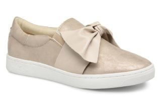 Sneakers Marie by Tom Tailor
