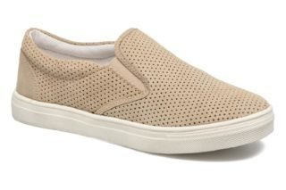 Sneakers Llore by ASSO