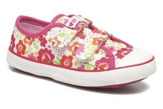 Sneakers Lonas Baby Agatha by Agatha Ruiz de la Prada