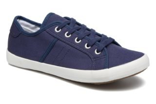 Sneakers GOLCAN by I Love Shoes