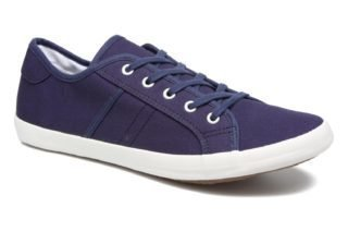 Sneakers GOLCIN by I Love Shoes