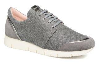 Sneakers Bomba by Unisa
