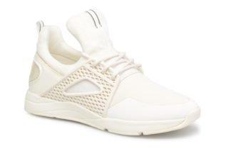 Sneakers ZEAVEN by Aldo