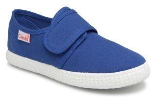 Sneakers Julio by Cienta