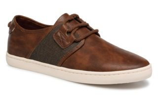 Sneakers Drone One M by Armistice