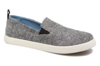 Sneakers Avalon by TOMS
