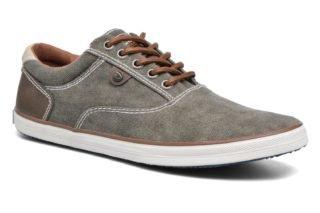 Sneakers Belmonte by Tom Tailor