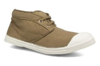 Sneakers Newnils H by Bensimon