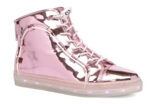 Sneakers The Miranda by Katy Perry