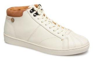 Sneakers ASPEN32 by Faguo