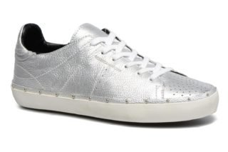 Sneakers Michell Metal by Rebecca Minkoff