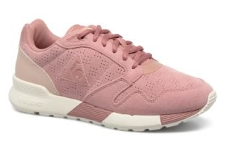 Sneakers Omega X W Summer Flavor by Le Coq Sportif