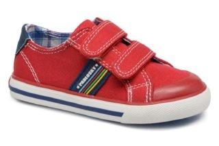 Sneakers Jonas by Pablosky