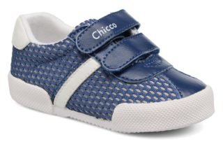 Sneakers Golden by Chicco