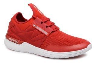 Sneakers Flow Run Evo by Supra