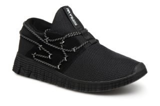 Sneakers Malli by Supra