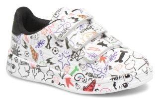 Sneakers Amalia by Primigi