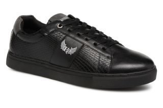 Sneakers Ozo by Kaporal