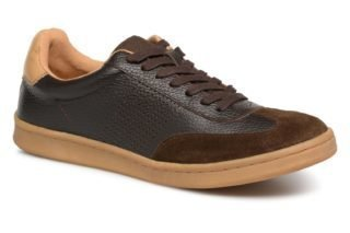 Sneakers Raturo by Kaporal