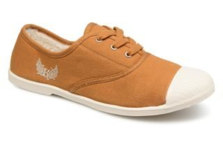 Sneakers Follow by Kaporal