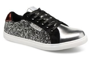 Sneakers Garina by Kaporal