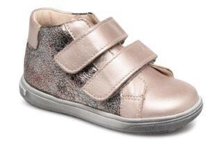 Sneakers Rosivel by Bopy