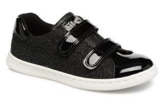 Sneakers Tiravel by Bopy