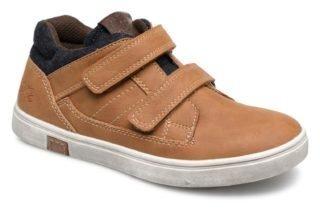 Sneakers Tassevel Sk8 by Bopy