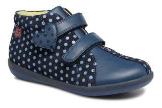 Sneakers Butterfly S dots by Agatha Ruiz de la Prada