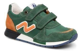 Sneakers Slam VL by Naturino