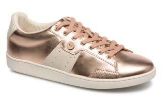 Sneakers Hosta F by Faguo