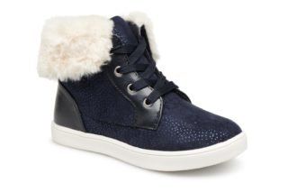 Sneakers FILOFUR by I Love Shoes
