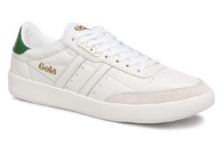 Sneakers INCA by Gola