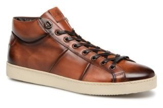Sneakers GIANNI by GIORGIO