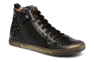 Sneakers Flora by Romagnoli