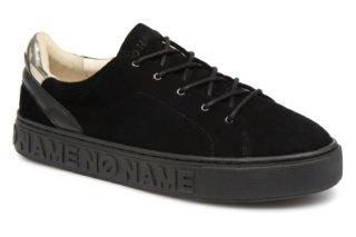 Sneakers Blaze Sneaker by No Name