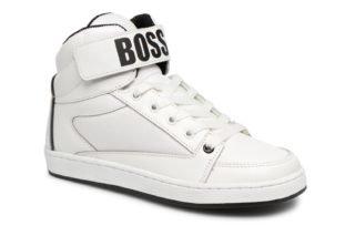 Sneakers Billy by BOSS