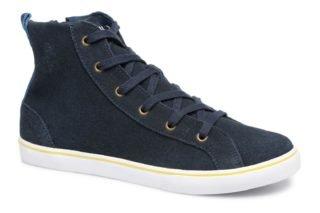 Sneakers Buddy by BOSS