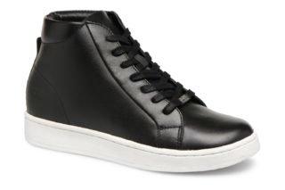 Sneakers Braxton by BOSS
