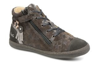 Sneakers Fiamma by Primigi