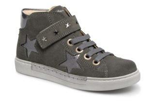 Sneakers Enrica by Primigi
