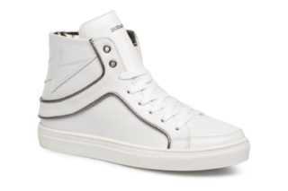 Sneakers Zoey by Zadig & Voltaire