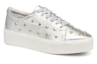 Sneakers The Dylan by Katy Perry