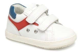 Sneakers GIAN by Chicco