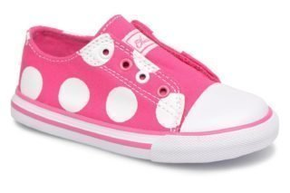 Sneakers CHIS by Chicco